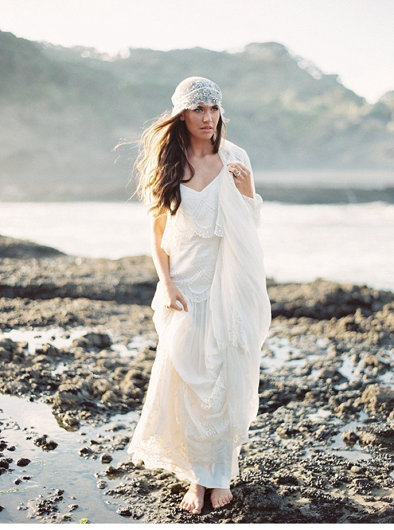bridal beachshoot erich mcvey 0005