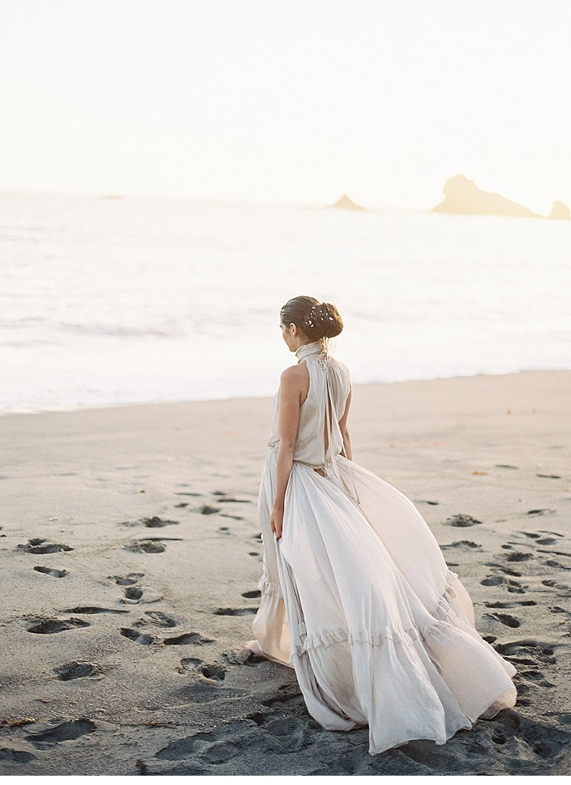 california beach shoot erich mcvey workshop 0018