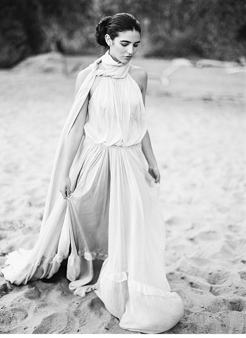 california beach shoot erich mcvey workshop 0020
