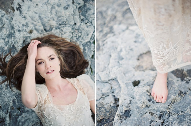 cave point bridal beach shoot 0006