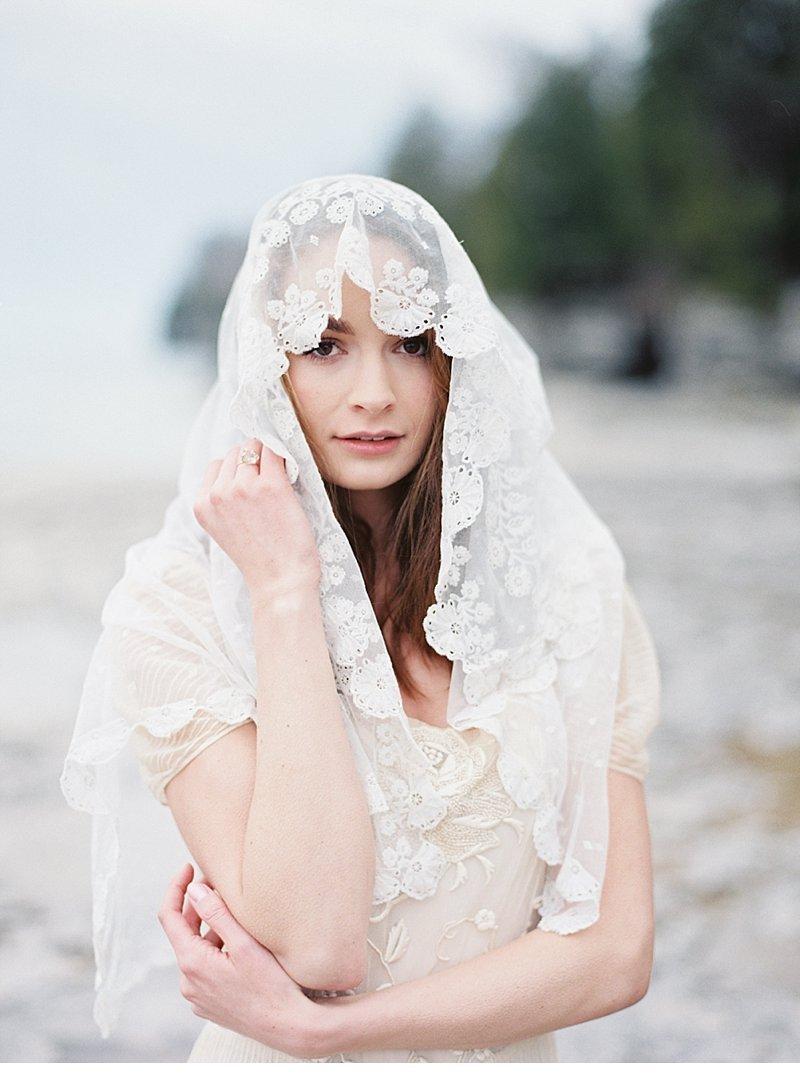 cave point bridal beach shoot 0024