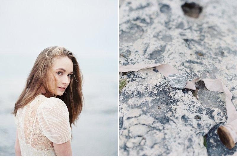 cave point bridal beach shoot 0025