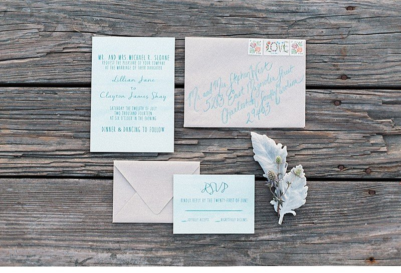 land and water wedding inspiration 0021