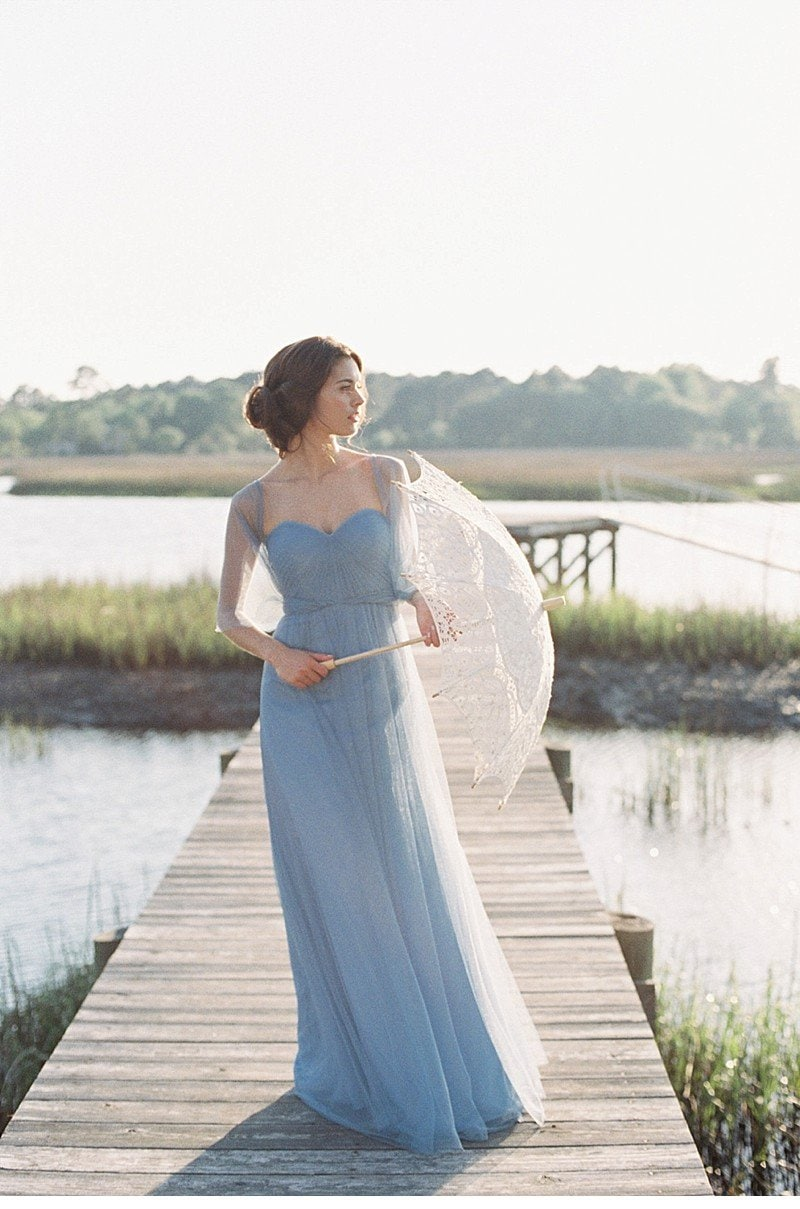 land and water wedding inspiration 0034a
