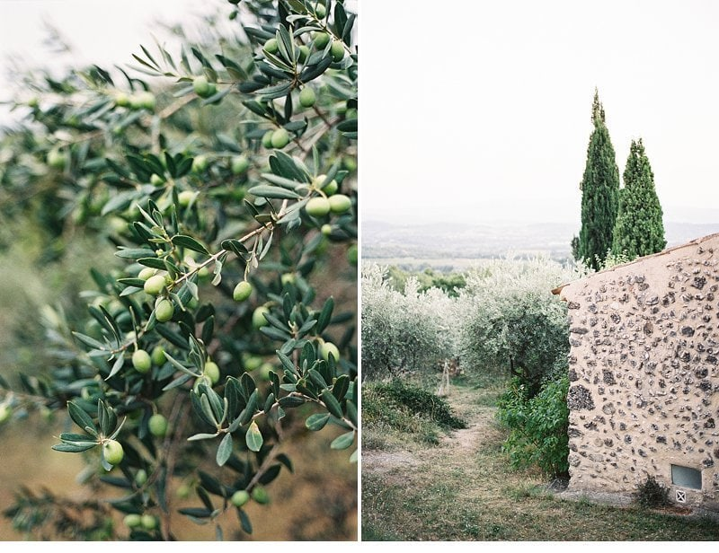 provence desitination wedding inspiration 0001