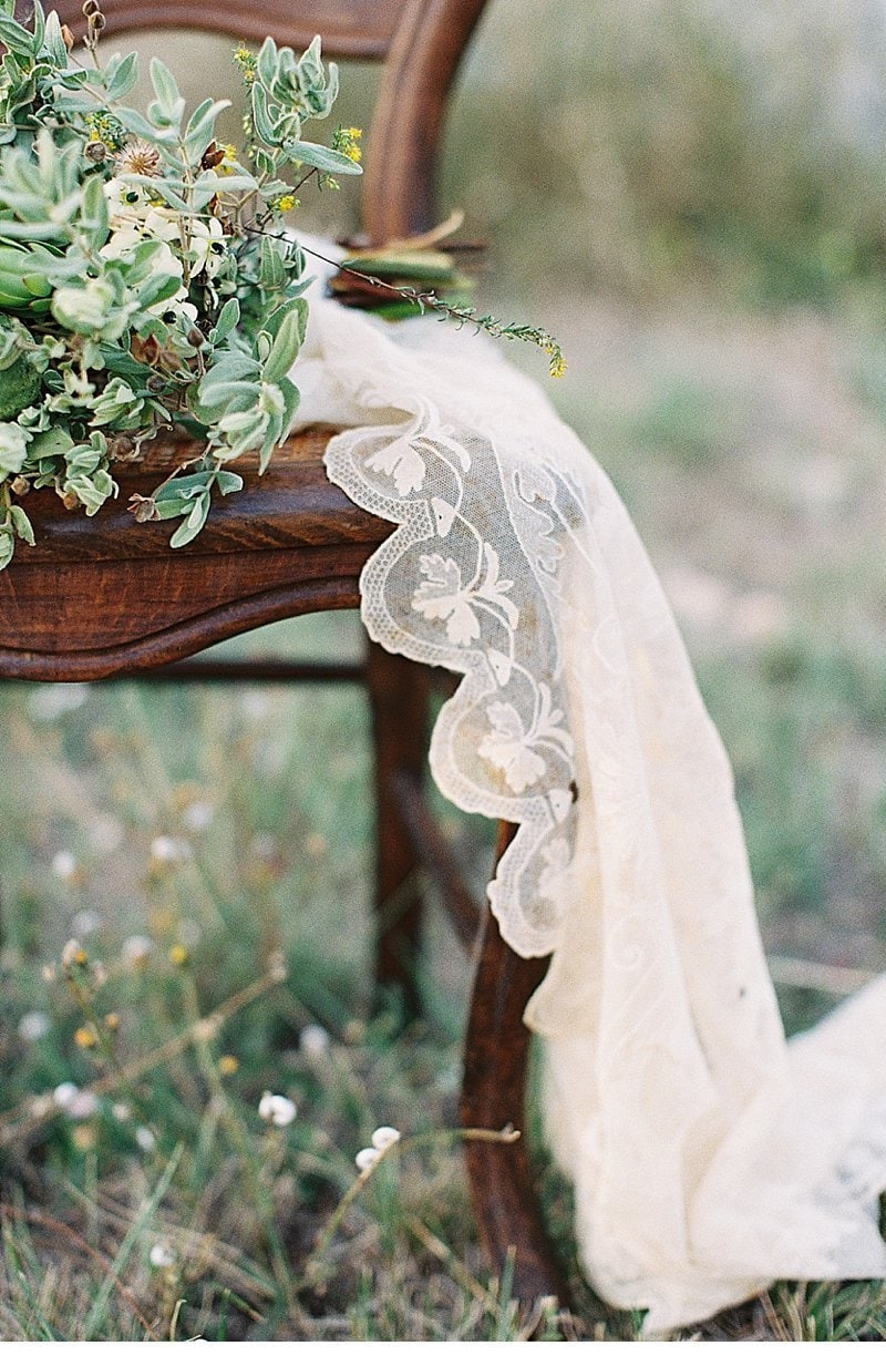 provence desitination wedding inspiration 0002