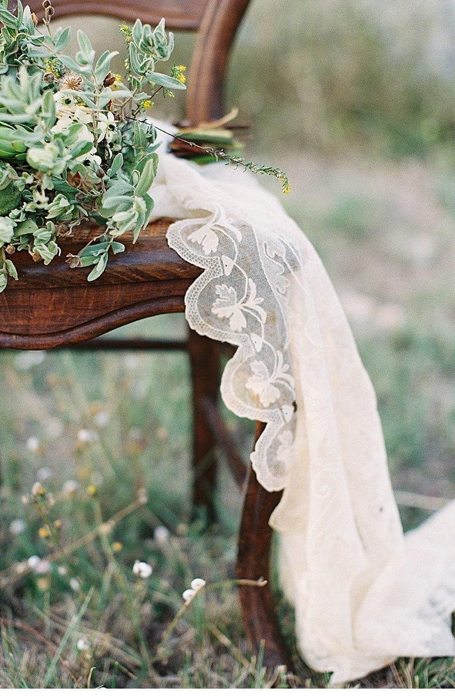 provence desitination wedding inspiration 0002