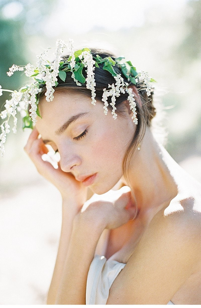 provence desitination wedding inspiration 0003