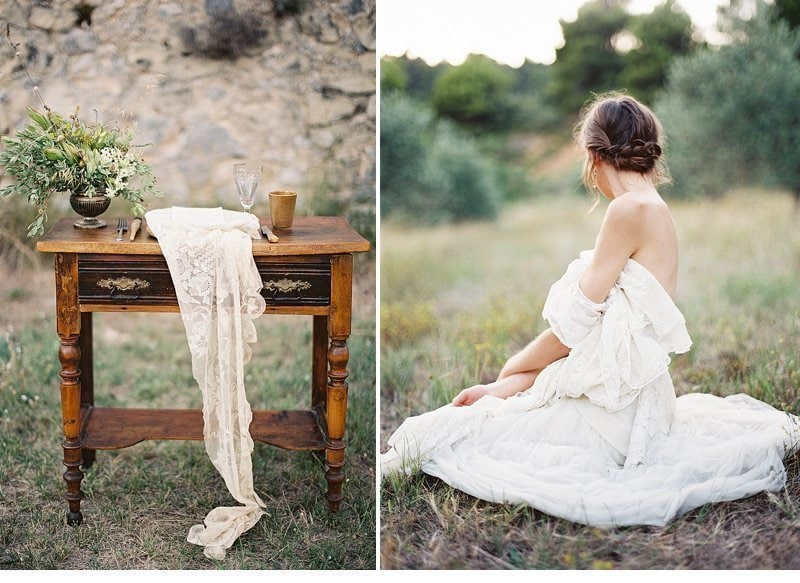 provence desitination wedding inspiration 0004