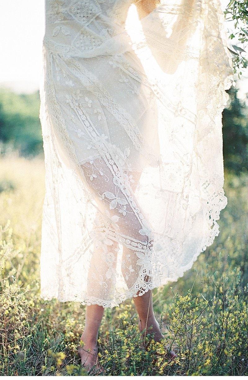 provence desitination wedding inspiration 0007