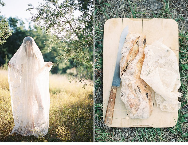 provence desitination wedding inspiration 0008