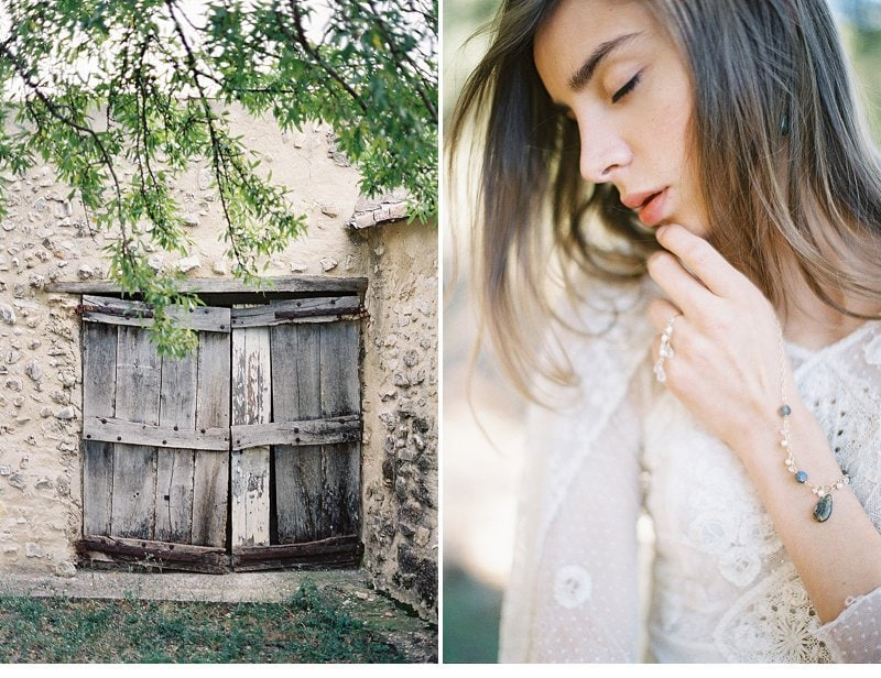 provence desitination wedding inspiration 0011