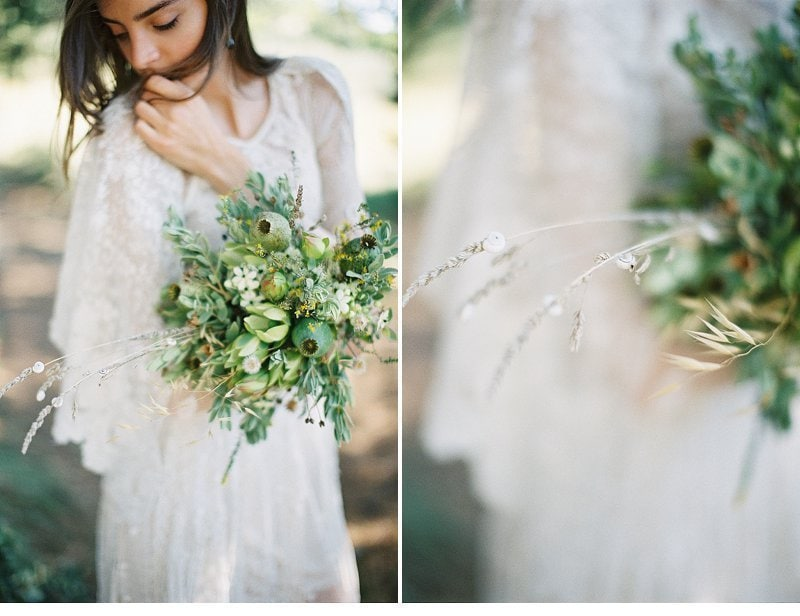 provence desitination wedding inspiration 0013