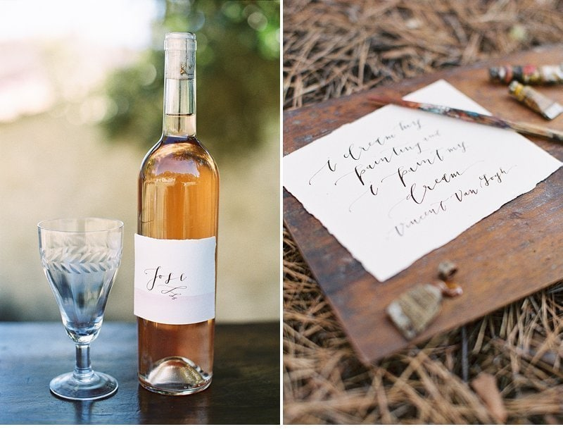 provence desitination wedding inspiration 0015