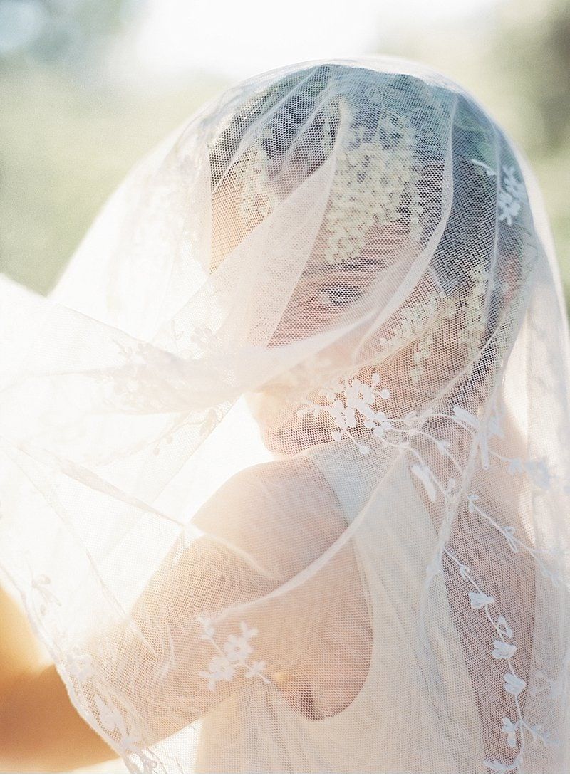 provence desitination wedding inspiration 0017