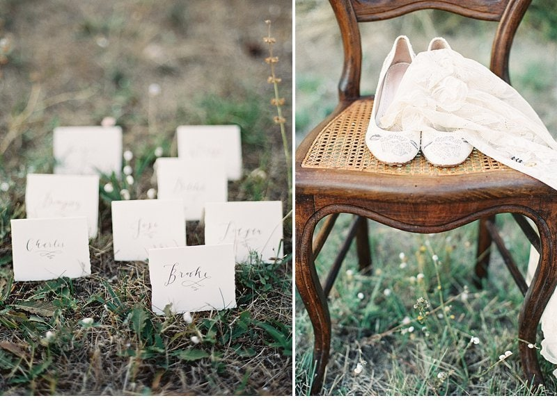 provence desitination wedding inspiration 0021