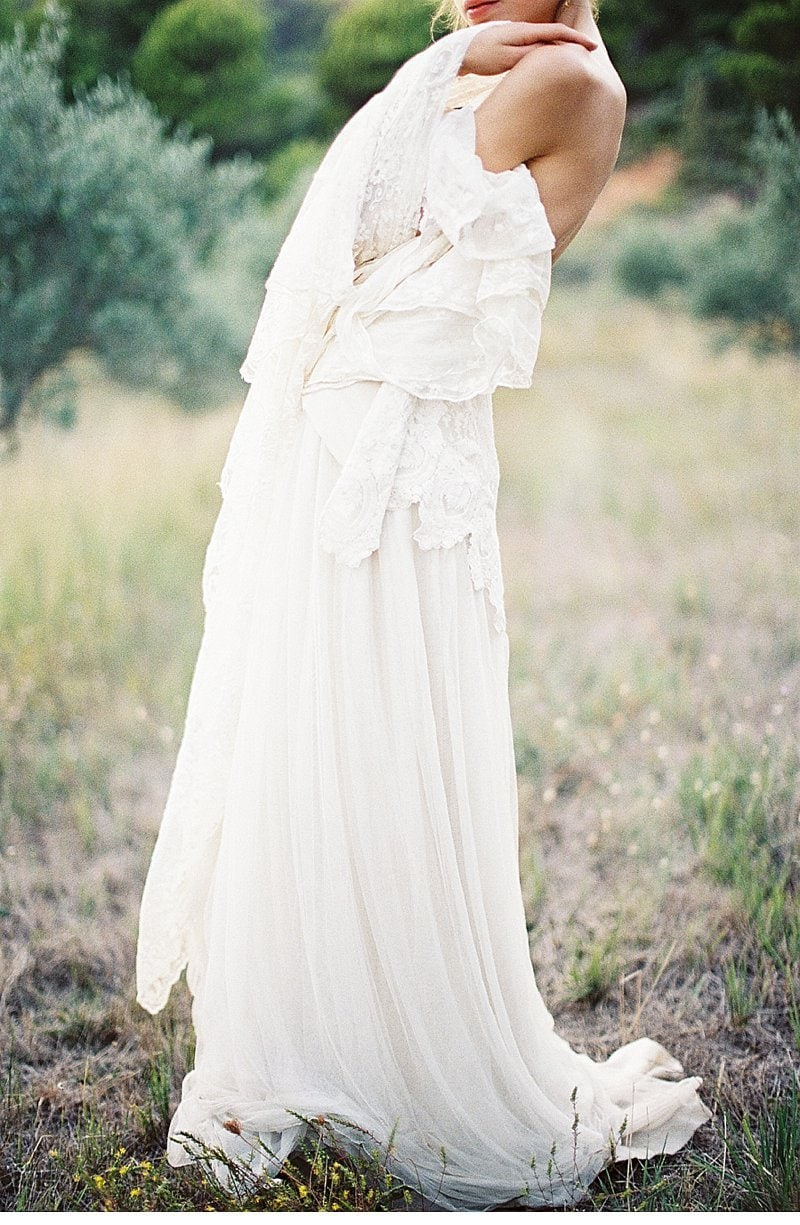 provence desitination wedding inspiration 0022