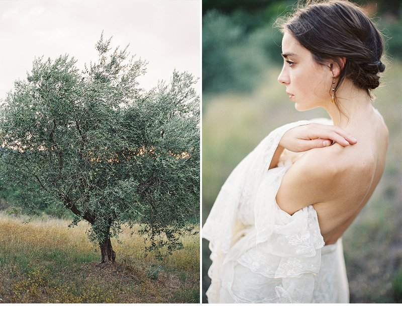 provence desitination wedding inspiration 0023