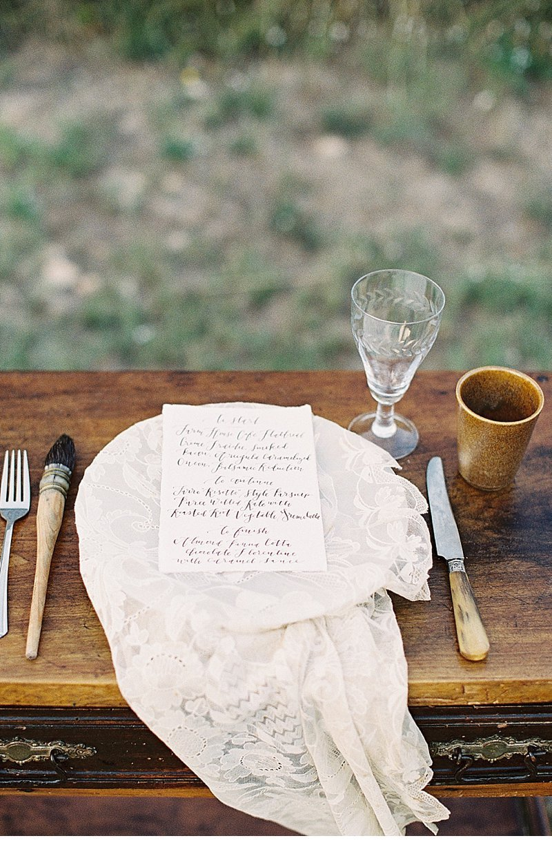 provence desitination wedding inspiration 0024