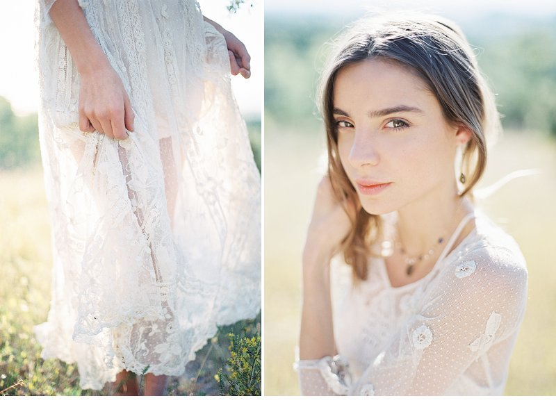 provence desitination wedding inspiration 0029