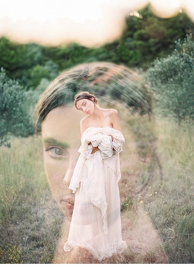 provence desitination wedding inspiration 0035
