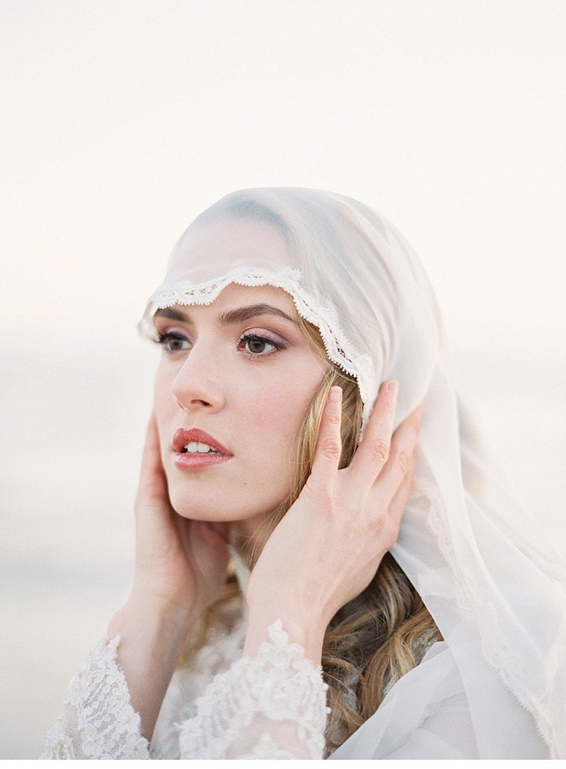 sea sand bridal wedding inspiration 0003b