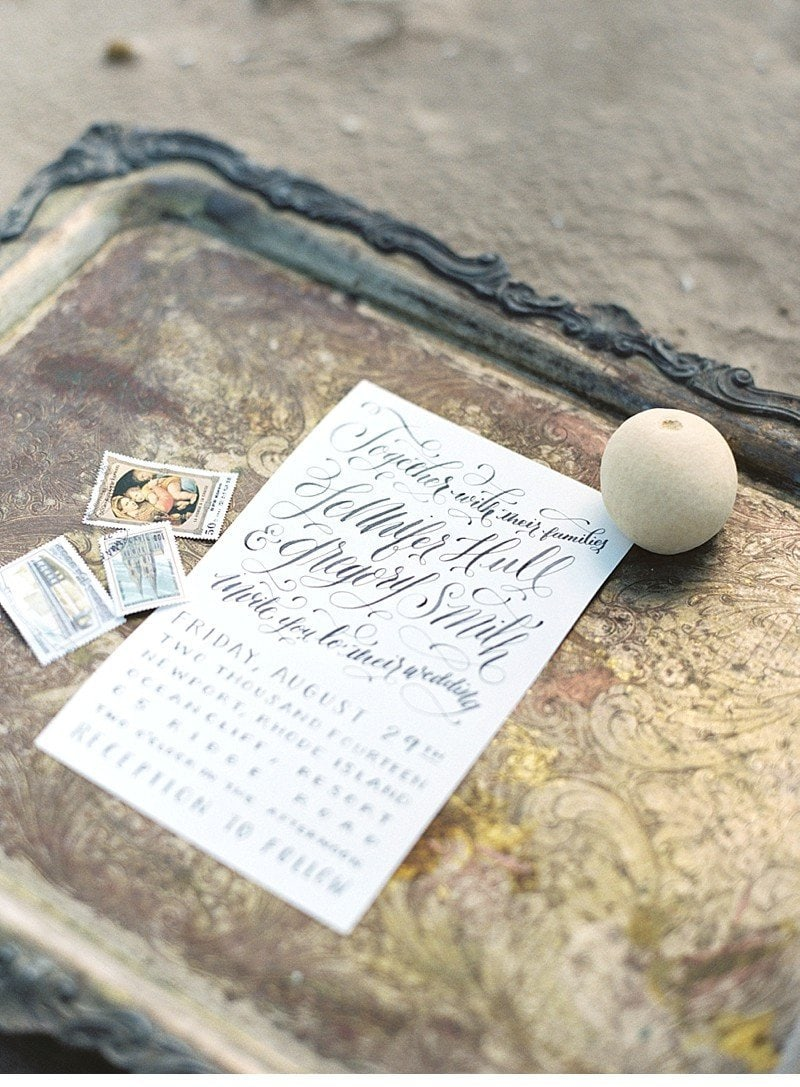 sea sand bridal wedding inspiration 0004b