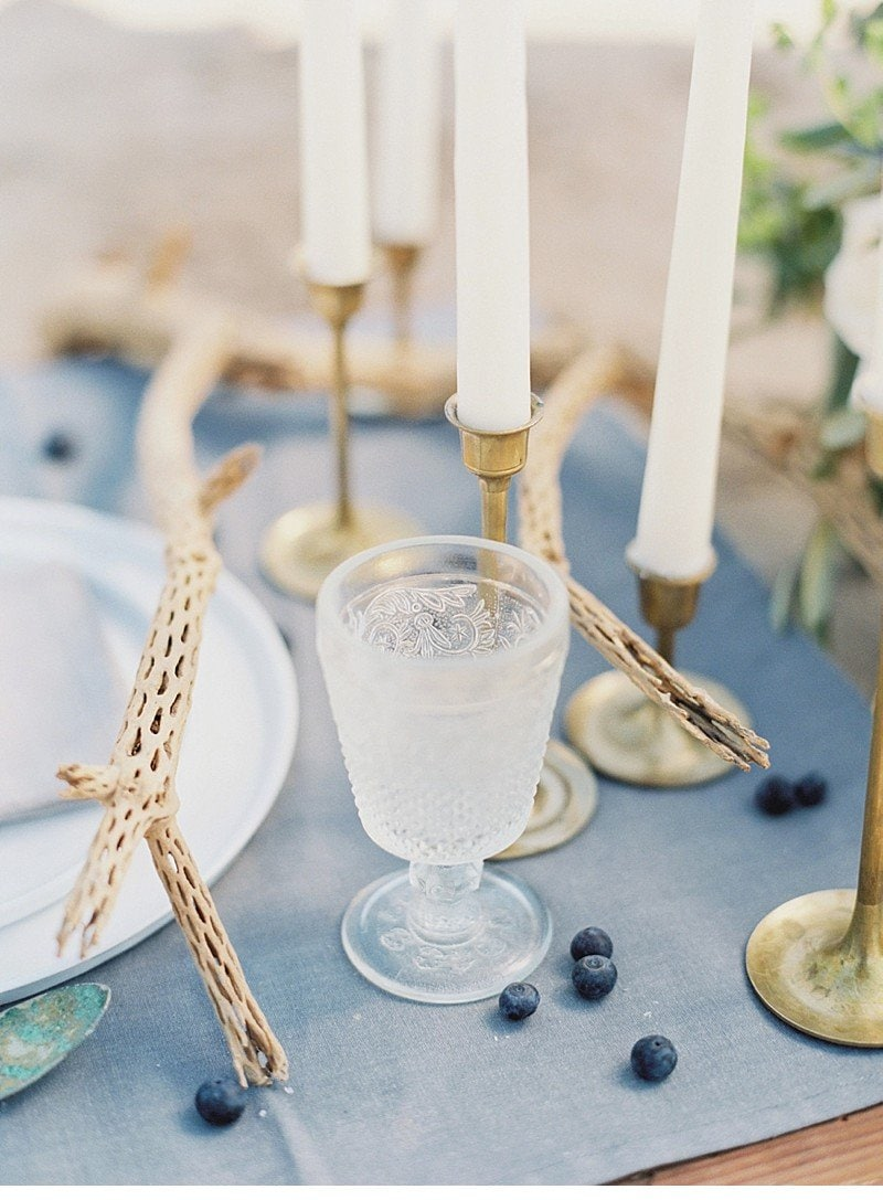 sea sand bridal wedding inspiration 0024a