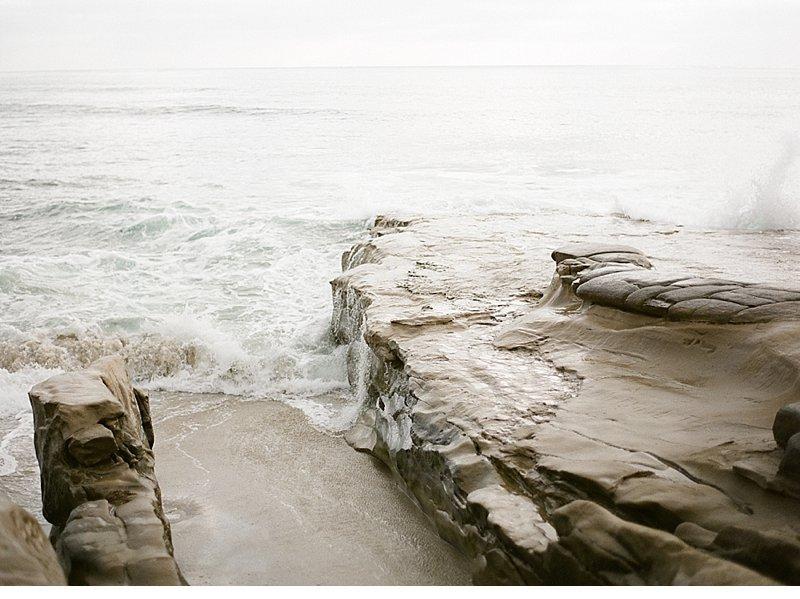 serentiy by the sea strandshooting 0015