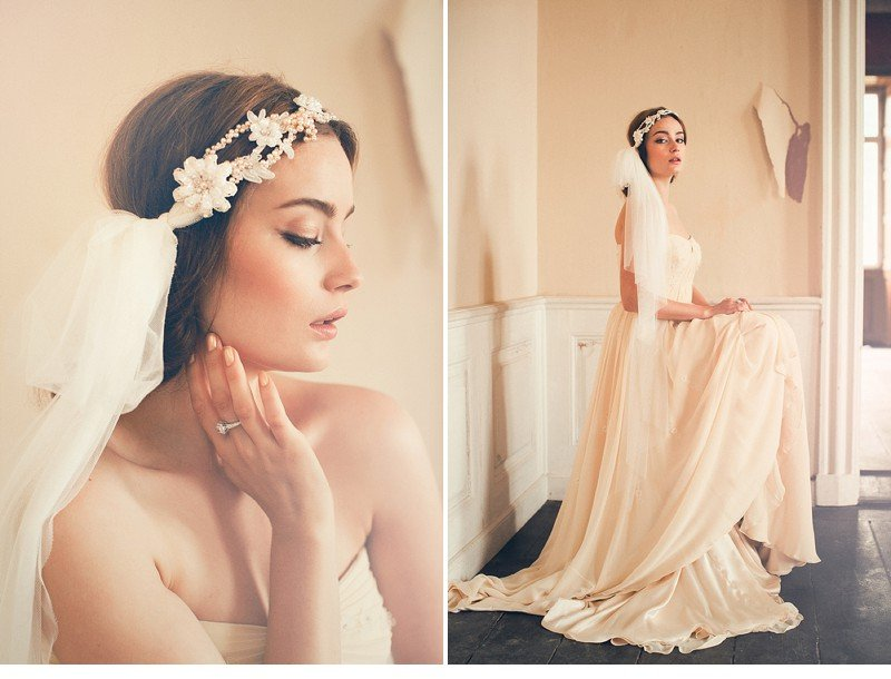 jannie baltzer bridal headpieces collection 2015 0006