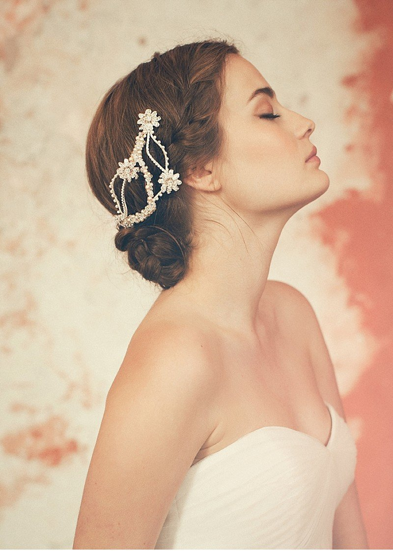 jannie baltzer bridal headpieces collection 2015 0018