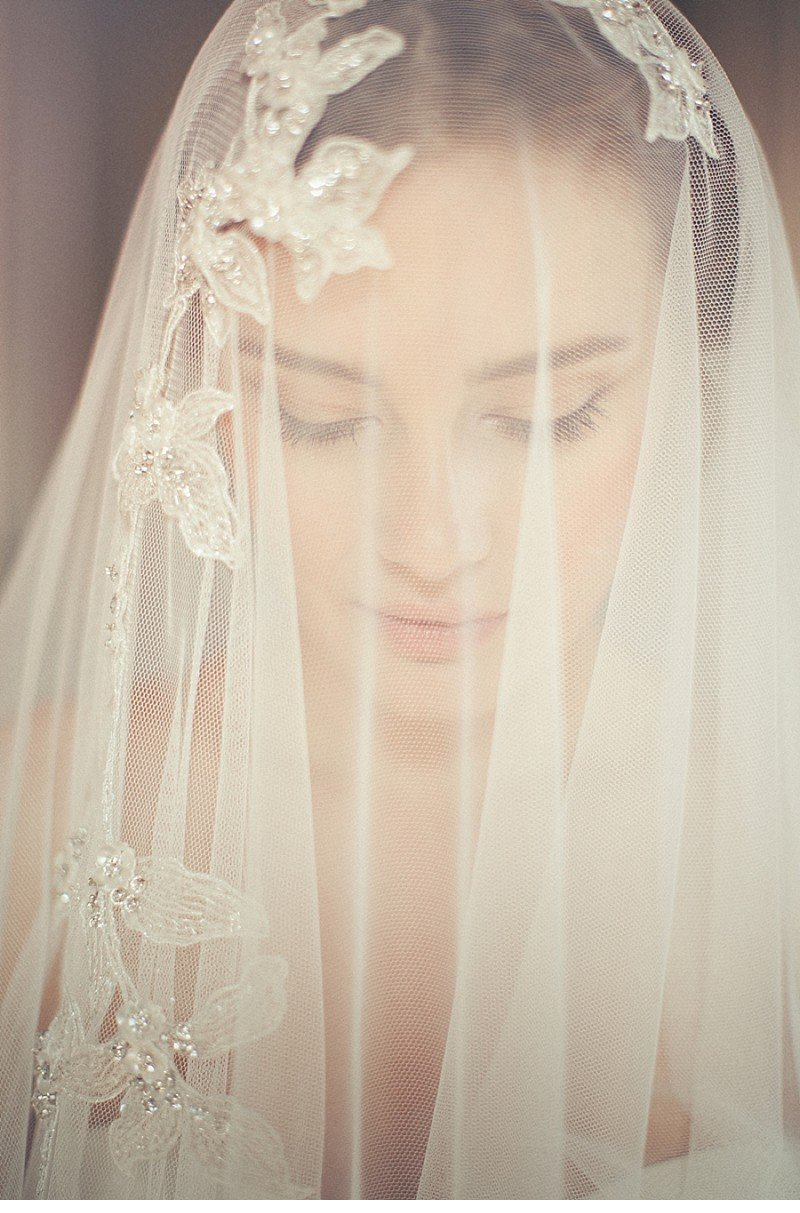 jannie baltzer bridal headpieces collection 2015 0033