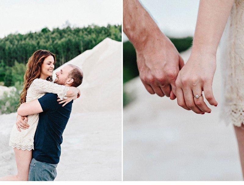 barbara peter engagement paarshooting 0011