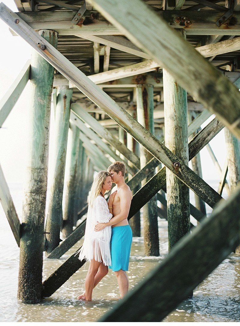 isle of palms couple shoot 0010