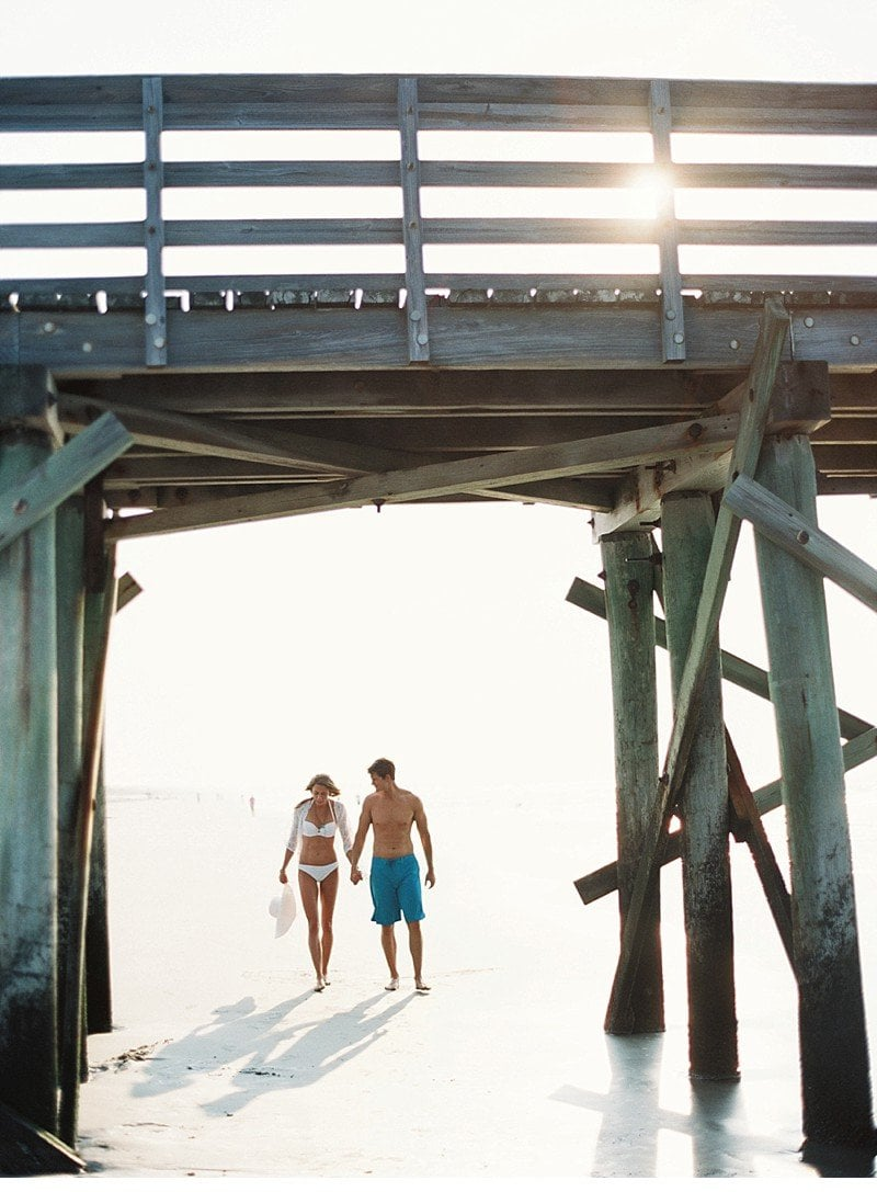 isle of palms couple shoot 0010a