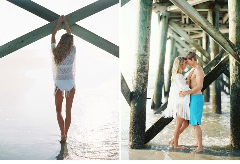 isle of palms couple shoot 0013