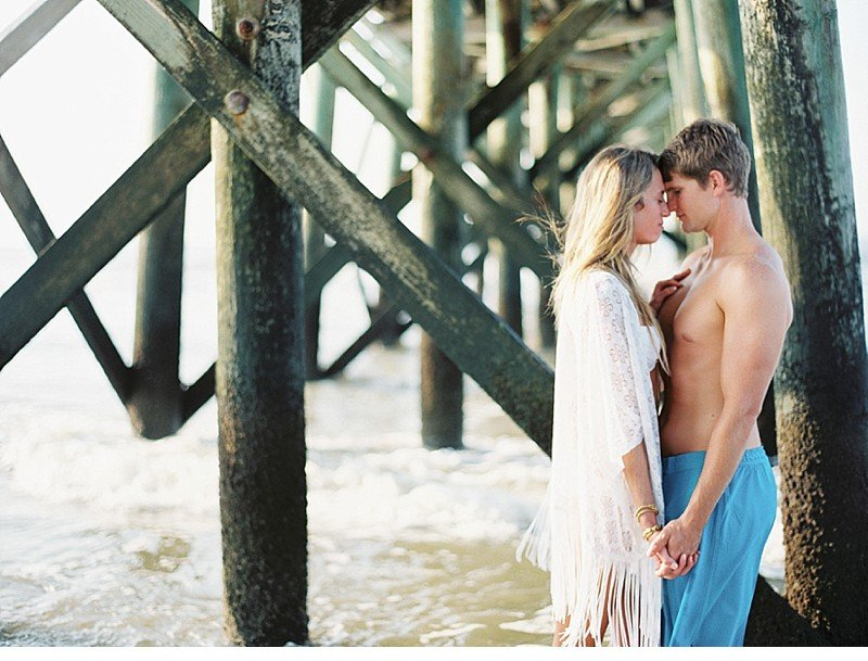 isle of palms couple shoot 0013a