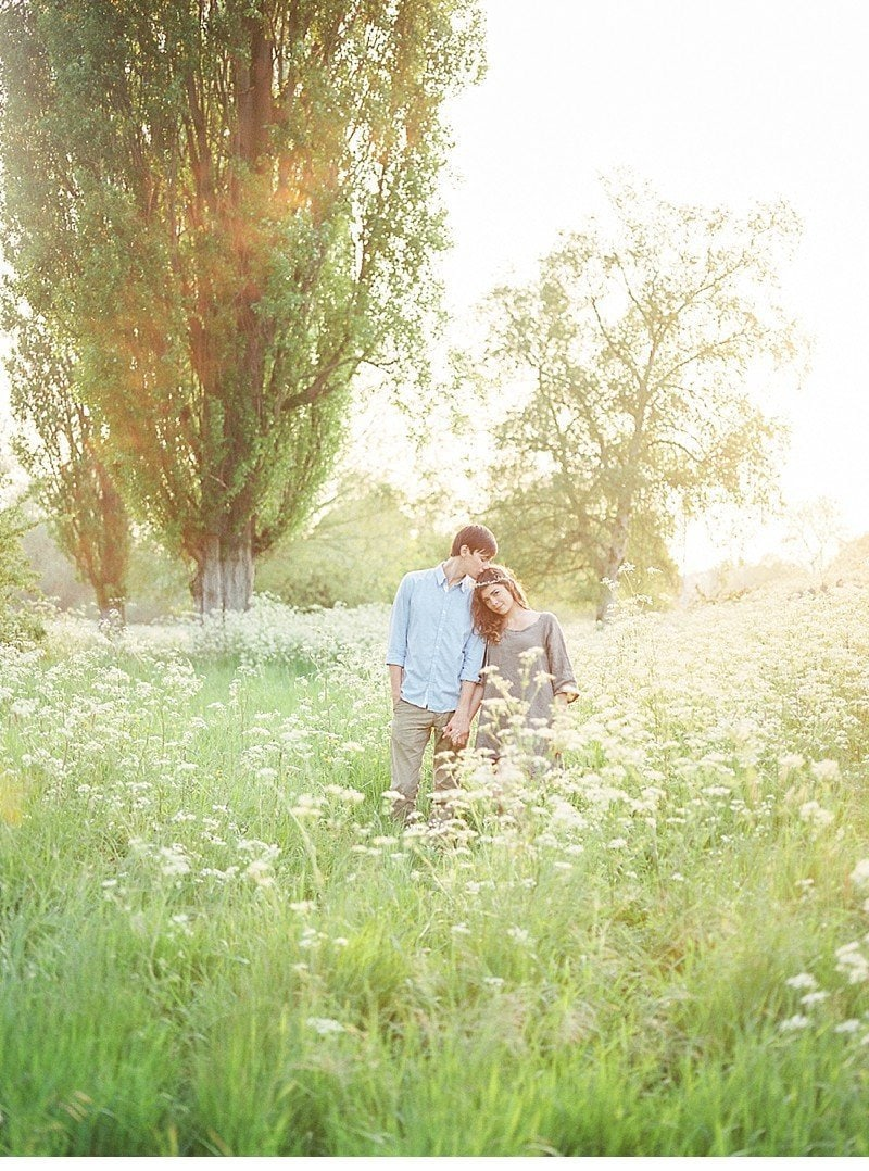 rylee andrew engagement paarshooting 0004