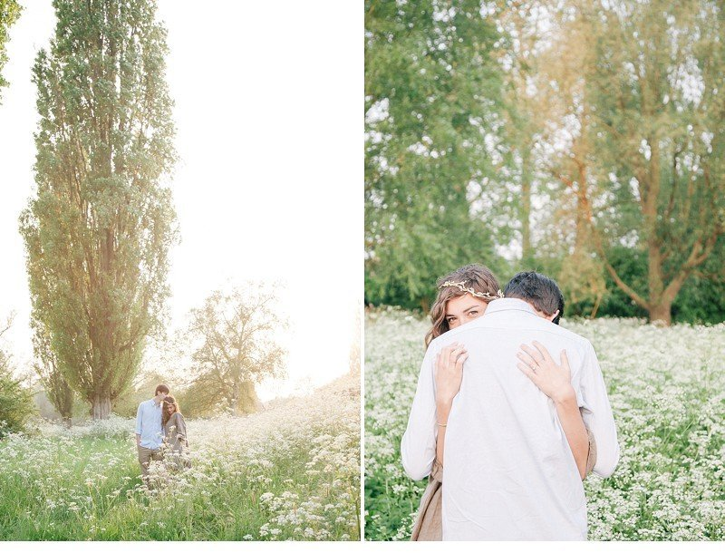 rylee andrew engagement paarshooting 0017