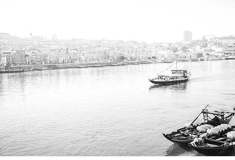 porto portugal lifestyle 0005
