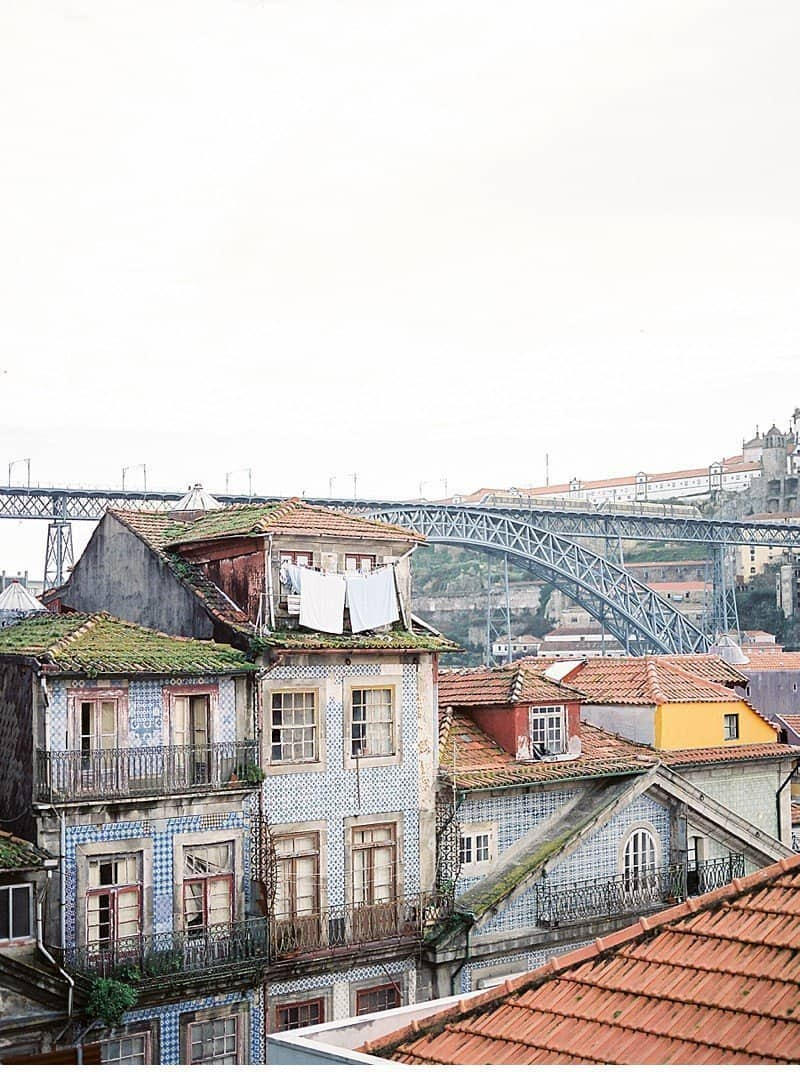 porto portugal lifestyle 0006