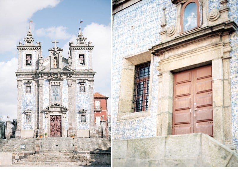porto portugal lifestyle 0009