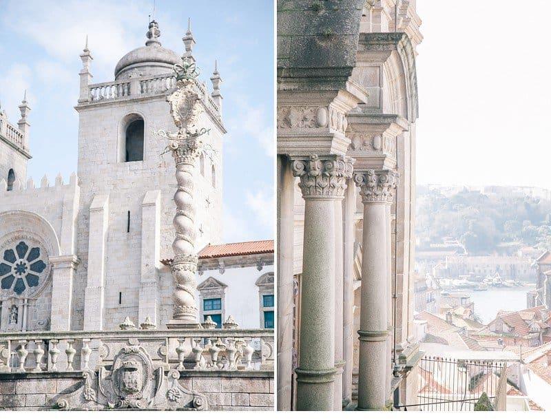 porto portugal lifestyle 0012