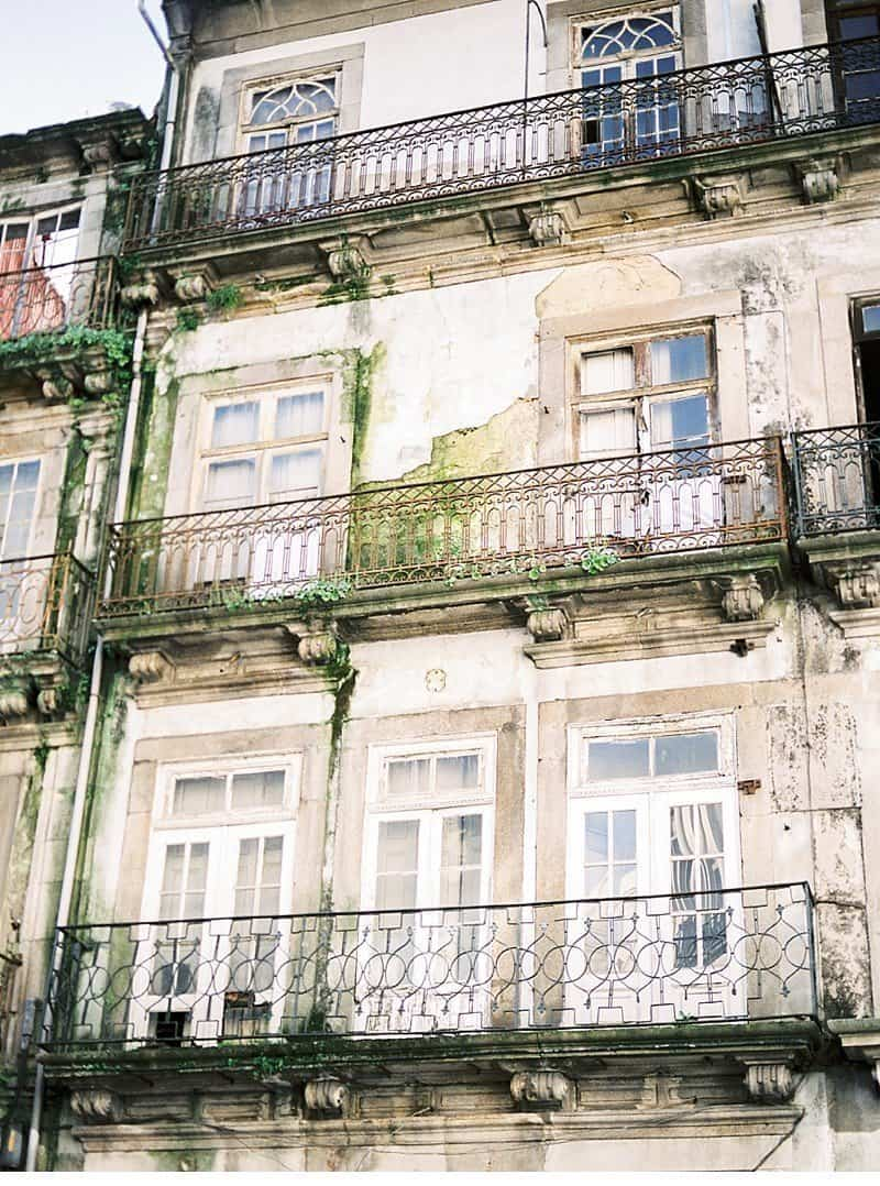 porto portugal lifestyle 0020