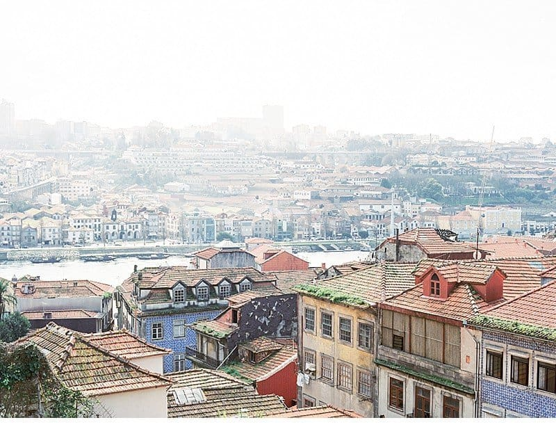 porto portugal lifestyle 0022