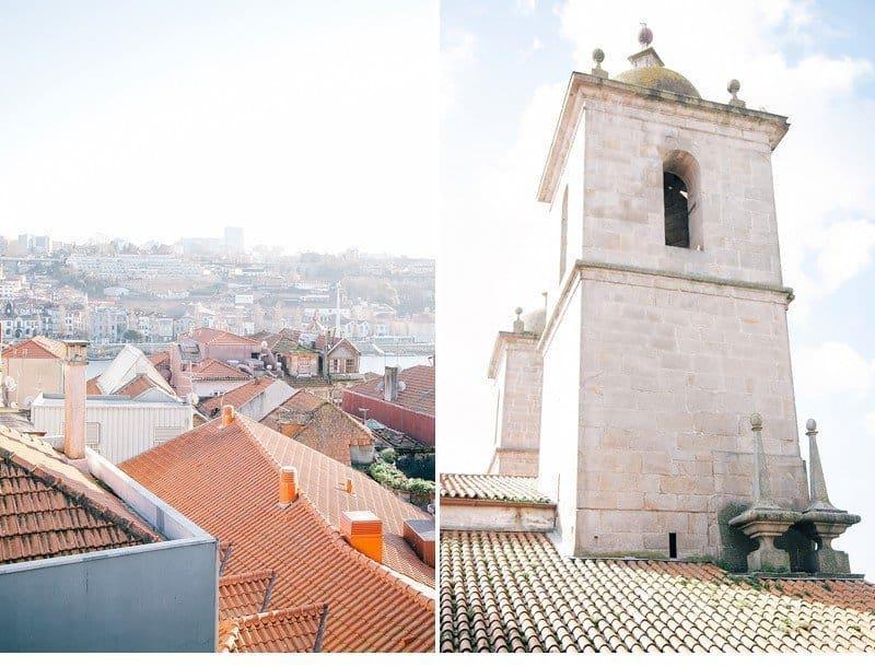 porto portugal lifestyle 0024