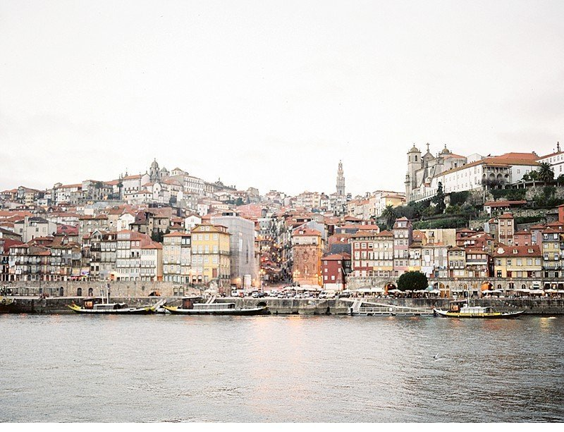 porto portugal lifestyle 0025