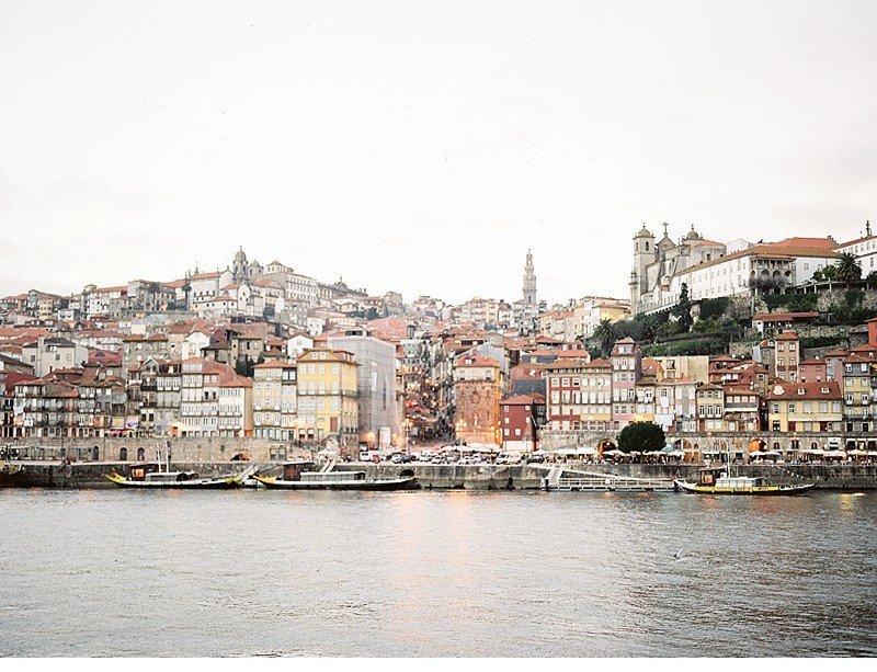 porto portugal lifestyle 0025
