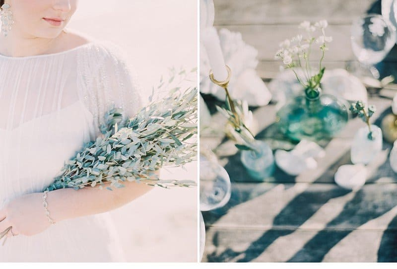beach wedding shooting laura gordon 0007