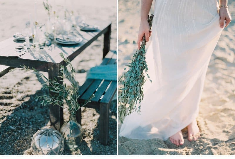 beach wedding shooting laura gordon 0024